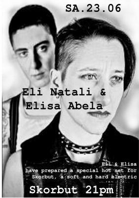 eli&elisa_gr